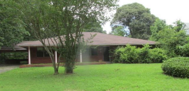 Real Estate for Sale, ListingId: 33656141, Marshall,TX75670