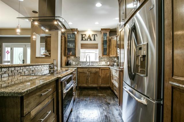 Real Estate for Sale, ListingId: 33664287, Dallas,TX75219