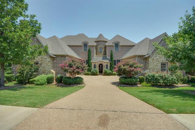 Real Estate for Sale, ListingId: 33664681, Lantana,TX76226