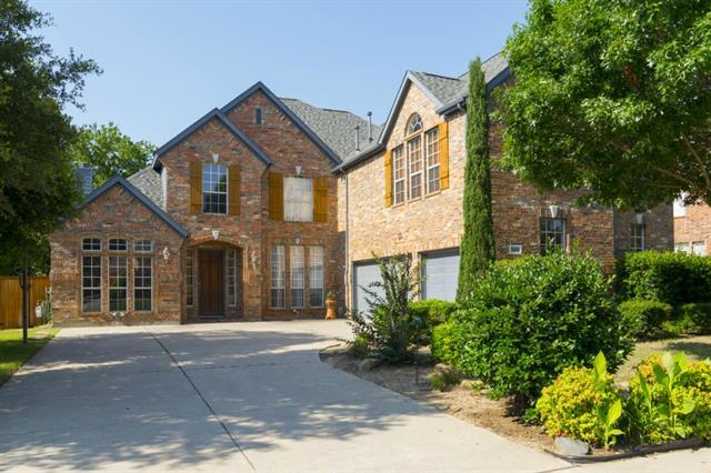Real Estate for Sale, ListingId: 33715649, Flower Mound,TX75028