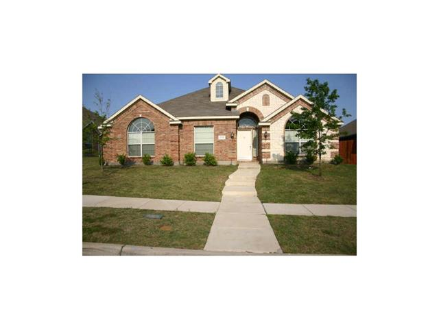 Real Estate for Sale, ListingId: 33664633, Garland,TX75041