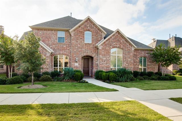 Real Estate for Sale, ListingId: 33716130, Frisco,TX75035