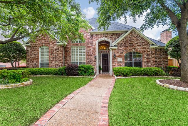Real Estate for Sale, ListingId: 33679926, Plano,TX75093
