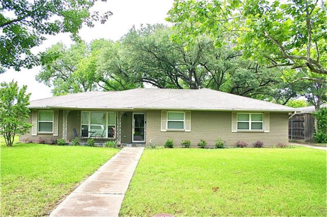 Rental Homes for Rent, ListingId:33678838, location: 3161 Jubilee Trail Dallas 75229