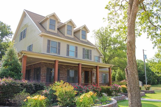 Real Estate for Sale, ListingId: 33679137, Wills Pt,TX75169