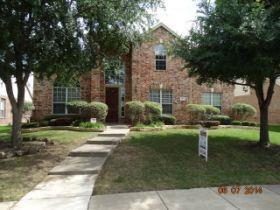 Rental Homes for Rent, ListingId:33679361, location: 3612 Bonita Drive Plano 75025