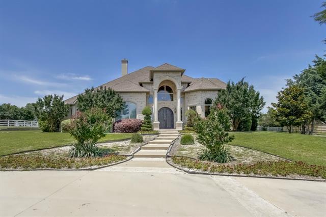 Real Estate for Sale, ListingId: 33679111, Desoto,TX75115