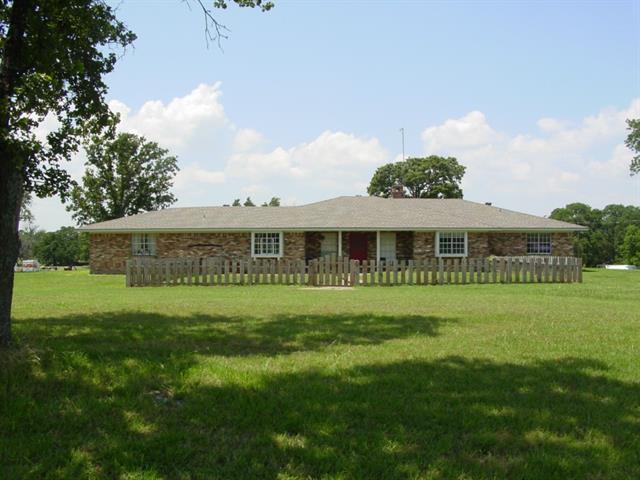 Real Estate for Sale, ListingId: 33679948, Combine,TX75159