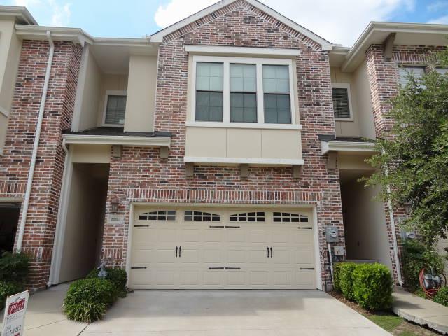 Rental Homes for Rent, ListingId:33679511, location: 2205 Shady Vista Richardson 75080