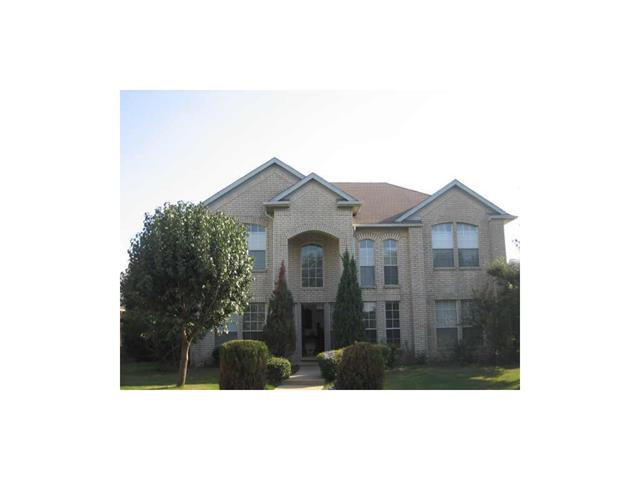 Rental Homes for Rent, ListingId:33679848, location: 3848 Pine Valley Drive Plano 75025