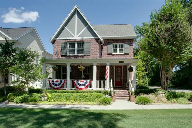 Real Estate for Sale, ListingId: 33679918, McKinney,TX75071
