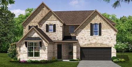 Real Estate for Sale, ListingId: 33679811, Frisco,TX75034