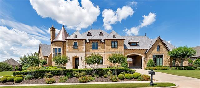 Real Estate for Sale, ListingId: 33767180, Keller,TX76262