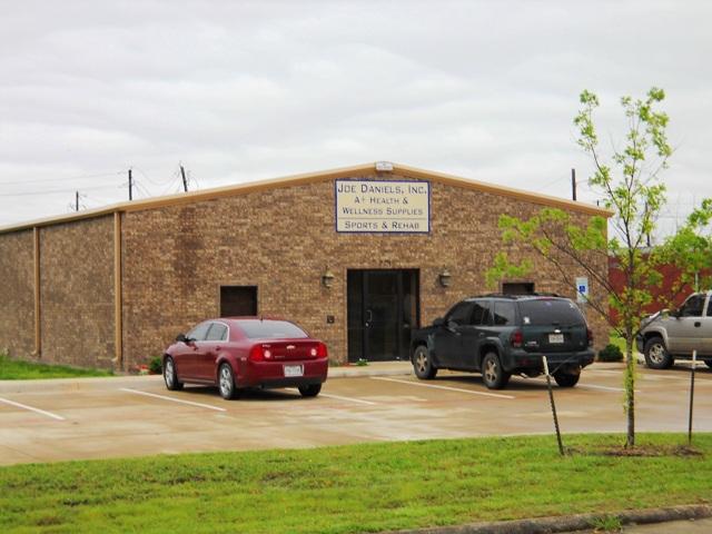 Real Estate for Sale, ListingId: 33679883, Red Oak,TX75154