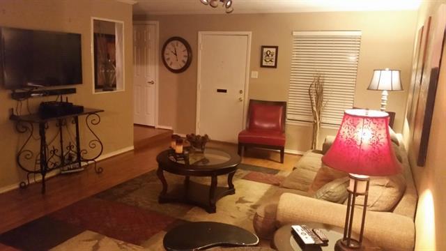 Real Estate for Sale, ListingId: 33716111, Dallas,TX75235