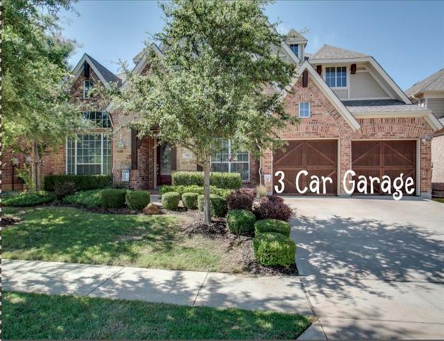 Real Estate for Sale, ListingId: 33679723, Lantana,TX76226