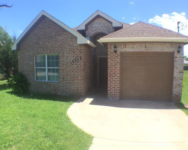 Rental Homes for Rent, ListingId:34330879, location: 10712 Catskill Street Dallas 75217
