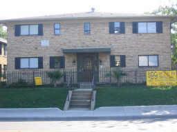 Rental Homes for Rent, ListingId:33679764, location: 2313 N FITZHUGH Avenue Dallas 75204