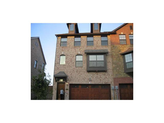 Rental Homes for Rent, ListingId:33679828, location: 1515 Biltmore Irving 75063