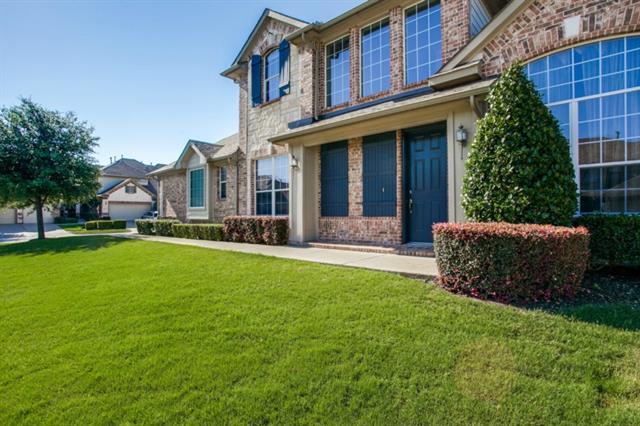Real Estate for Sale, ListingId: 33967943, Carrollton,TX75007