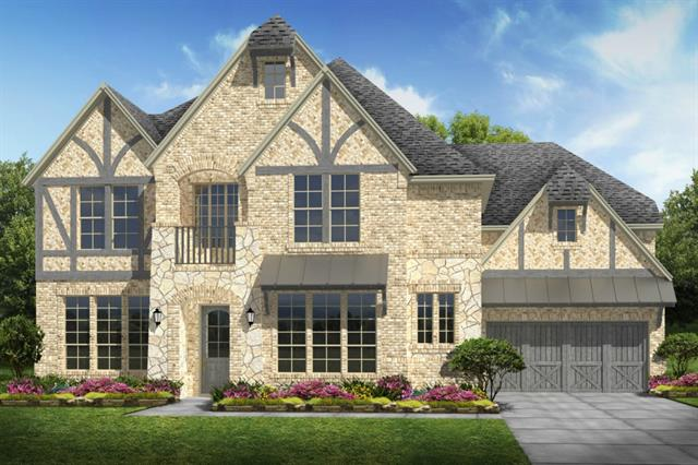 Real Estate for Sale, ListingId: 33678767, Frisco,TX75034