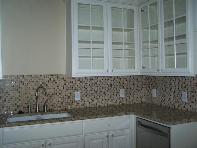 Real Estate for Sale, ListingId: 33820372, Dallas,TX75243