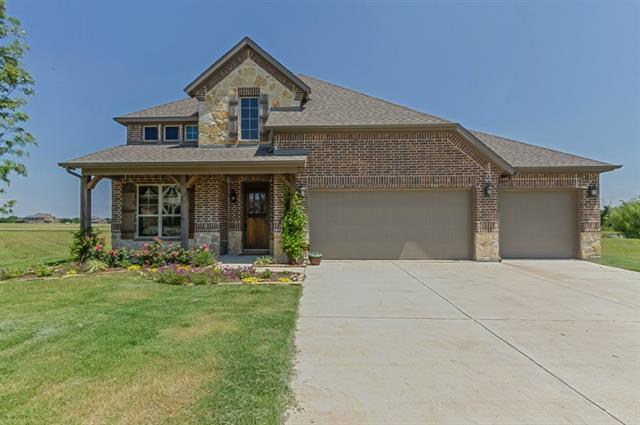 Real Estate for Sale, ListingId: 33715403, McKinney,TX75071