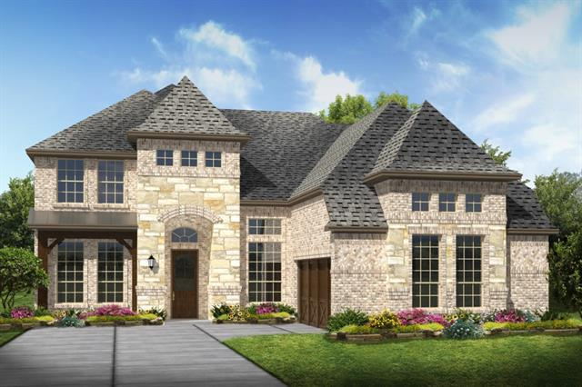 Real Estate for Sale, ListingId: 33679826, Allen,TX75002
