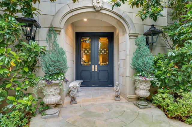 Real Estate for Sale, ListingId: 33679422, Dallas,TX75219