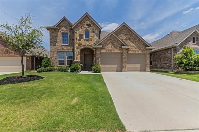 Real Estate for Sale, ListingId: 33715578, McKinney,TX75071