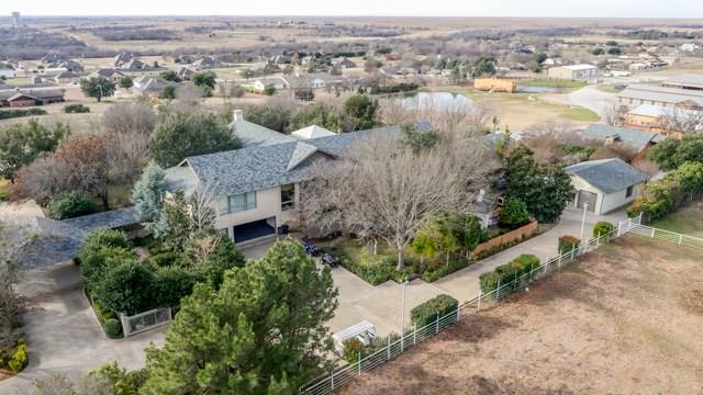 Real Estate for Sale, ListingId: 33715244, Ft Worth,TX76126
