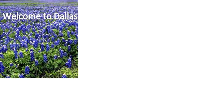 Real Estate for Sale, ListingId: 33969106, Dallas,TX75215