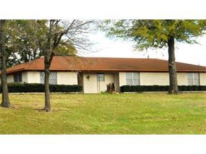 3863 Farm Road 1870, Sulphur Springs, TX 75482