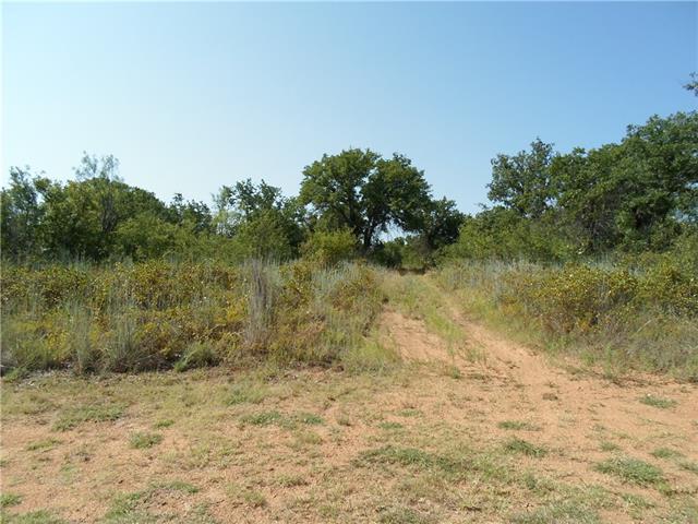 Real Estate for Sale, ListingId: 33693372, Breckenridge,TX76424