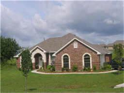 Rental Homes for Rent, ListingId:33748283, location: 111 Churchill Circle Weatherford 76085