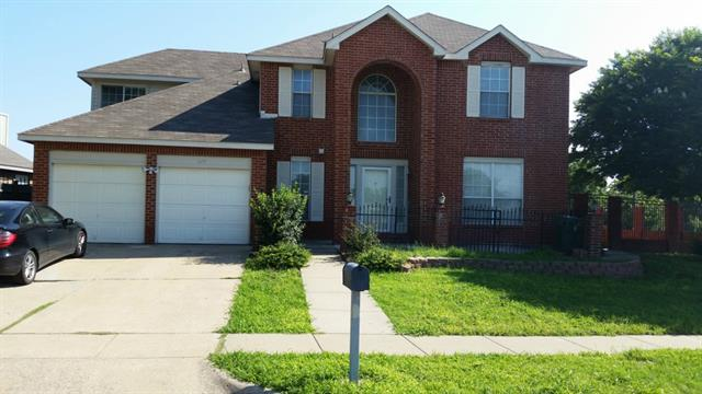 Real Estate for Sale, ListingId: 33693375, Arlington, TX  76018