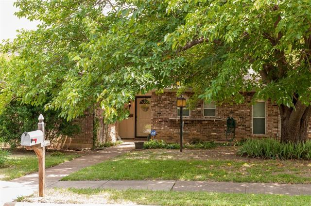 Real Estate for Sale, ListingId: 34140791, Arlington,TX76015