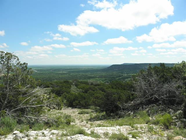 Image of Acreage for Sale near Abilene, Texas, in Taylor County: 225.56 acres