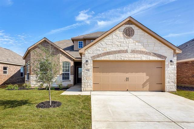 Real Estate for Sale, ListingId: 33716134, Celina,TX75009