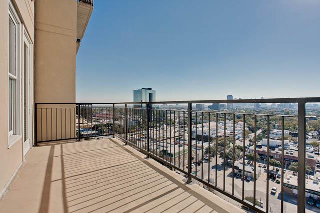 Rental Homes for Rent, ListingId:33738995, location: 4611 Travis Street Dallas 75205