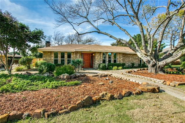 Real Estate for Sale, ListingId: 34048815, Richardson,TX75080