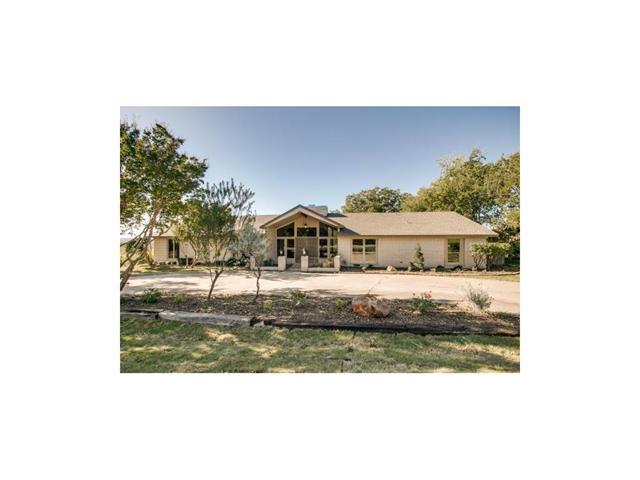 Real Estate for Sale, ListingId: 33715194, Ft Worth,TX76135