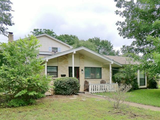 Real Estate for Sale, ListingId: 33715188, Plano,TX75074