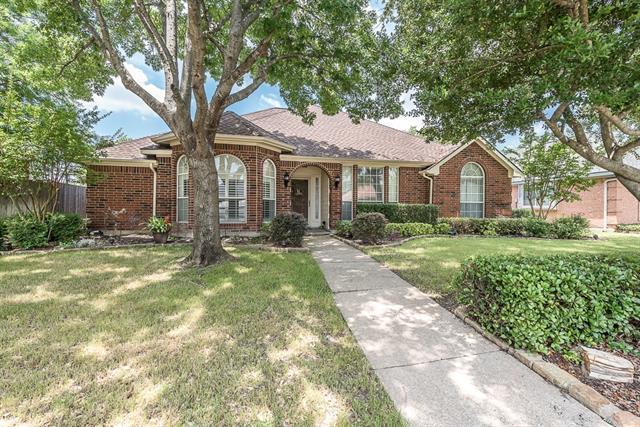 Real Estate for Sale, ListingId: 33715642, Mesquite,TX75181