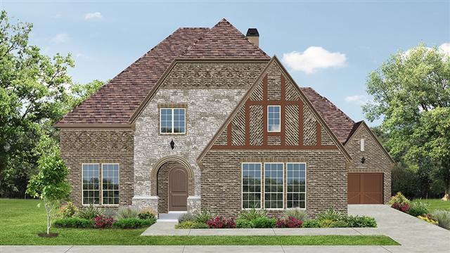 Real Estate for Sale, ListingId: 33715058, Irving,TX75039