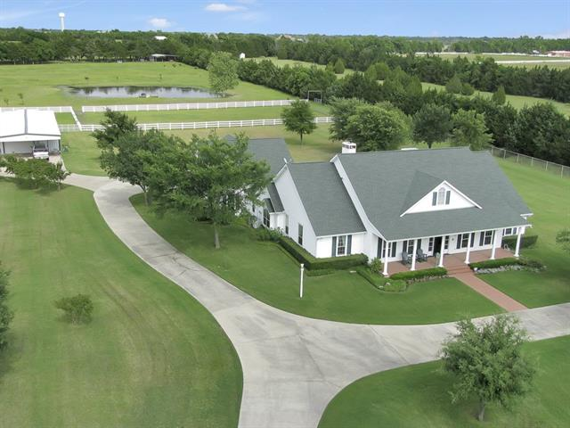 Real Estate for Sale, ListingId: 33715423, Heath,TX75032