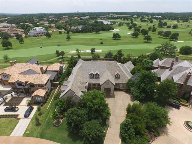Real Estate for Sale, ListingId: 33820380, Westlake, TX  76262