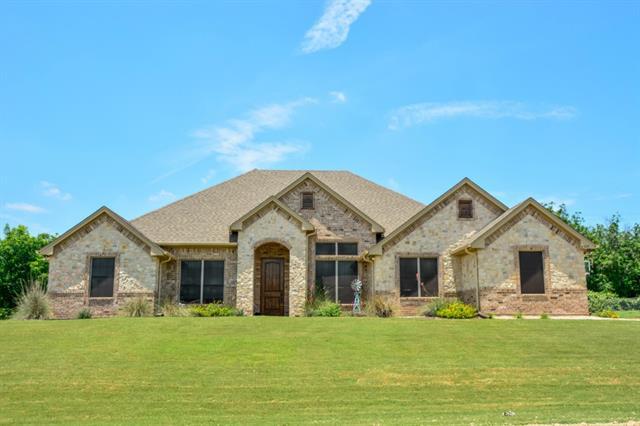 Real Estate for Sale, ListingId: 33747930, Granbury,TX76049