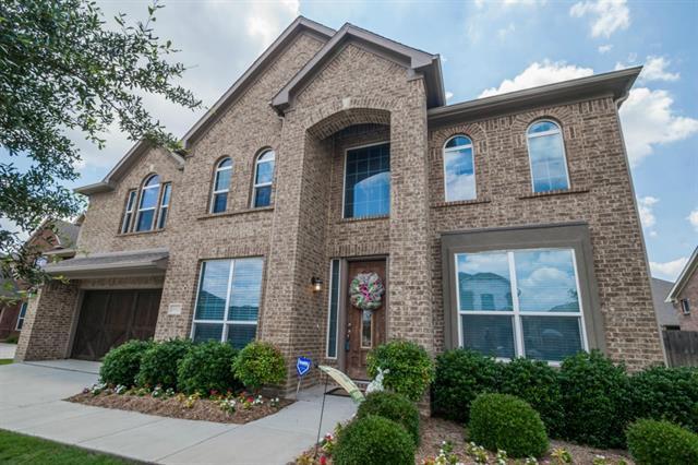 Real Estate for Sale, ListingId: 33715772, Duncanville,TX75137