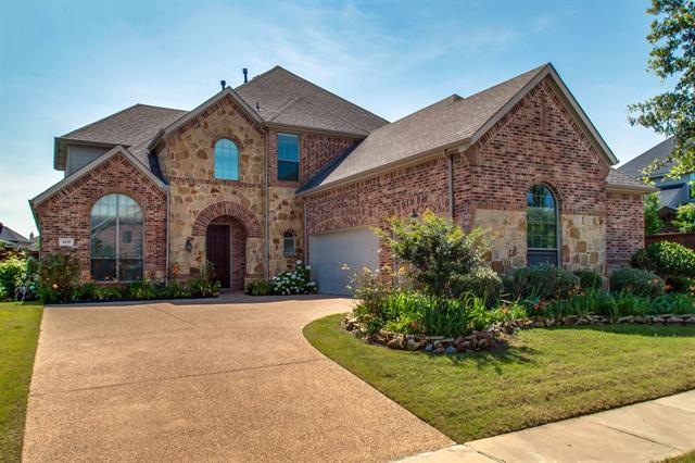 Real Estate for Sale, ListingId: 33715479, Lantana,TX76226